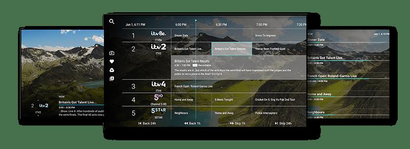 WeTV-screens-atualizados